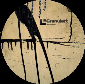 Kessell - Gravition + Substance remixes - GR001