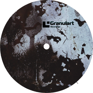 Pulse One - Oscillations + Kessell remixes - GR005
