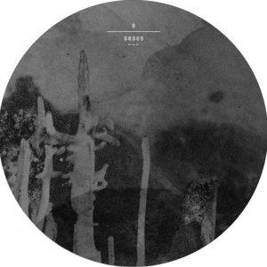 Cliche Morph - Parallel Substance + P.E.A.R.L. remixes -GR009
